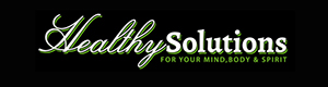 Healthy Solutions Consulting