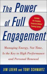 The_Power_of_Full_Engagement