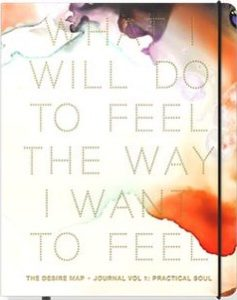 What I will do to feel the way I want to feel