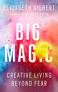 big-magic-book